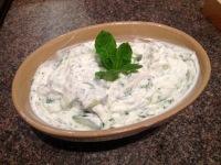 http://www.diaryofasaucepot.com/2013/04/rachaels-recipes-greek-tzatziki-dip.html