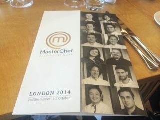 http://www.diaryofasaucepot.com/2014/09/masterchef-restaurant-2014.html