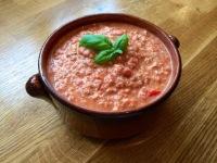http://www.diaryofasaucepot.com/2014/06/spicy-roast-pepper-feta-dip.html
