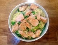http://www.diaryofasaucepot.com/2014/01/rachaels-recipes-creamy-salmon-pasta.html