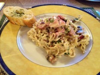 http://www.diaryofasaucepot.com/2013/04/rachaels-recipes-cheats-carbonara.html