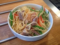 http://www.diaryofasaucepot.com/2014/02/rachaels-recipes-smoked-mackerel.html