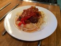 http://www.diaryofasaucepot.com/2014/05/rachaels-recipes-spaghetti-meatballs.html