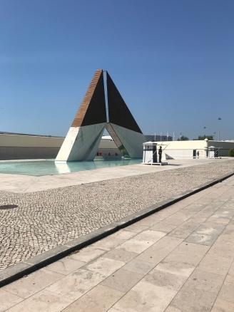 Museum of Combat